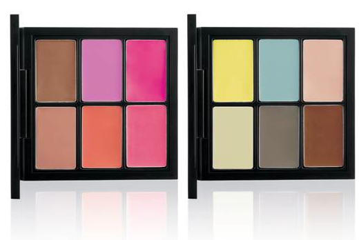 <b>MAC Launch Spring Su...</b>