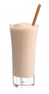 Baileys Ice Crush
