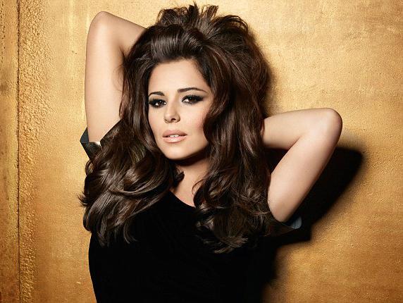 <b>Cheryl's L'Oreal Cam...</b>