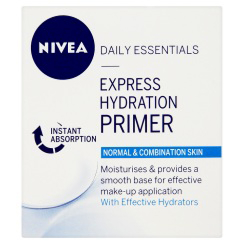 <b>Win A Nivea Daily Es...</b>