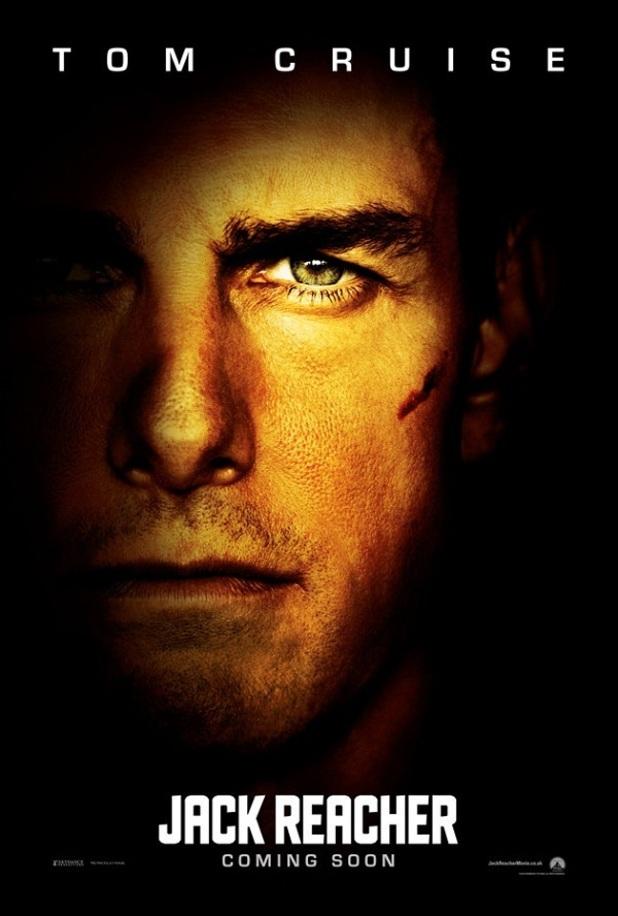 <b>Film Trailer: Jack R...</b>