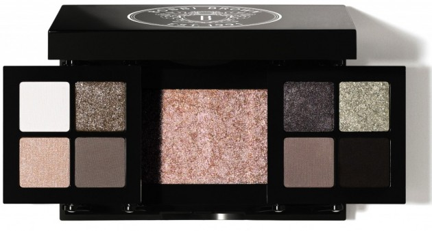 <b>Go Glam with Bobbi B...</b>