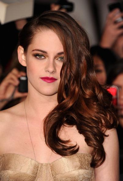 Kristen Stewart Makeup Twilight Kristen-stewart-twilight