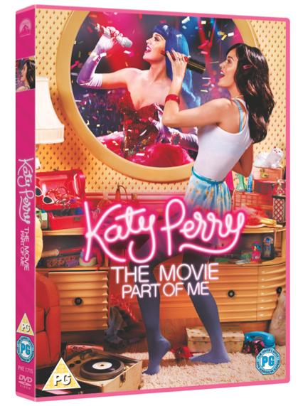 <b>WIN Katy Perry Part ...</b>