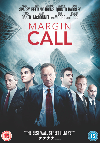 <b>Win Margin Call On D...</b>