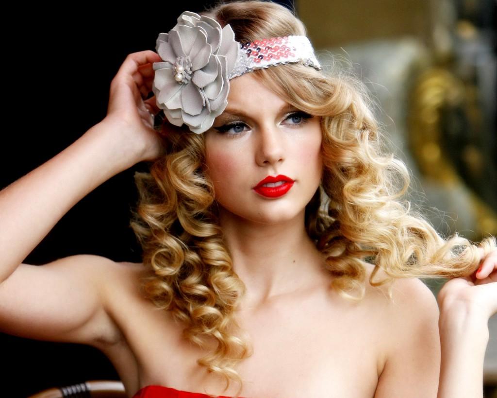 Taylor Swift x