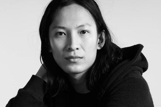 <b>Alexander Wang: The ...</b>