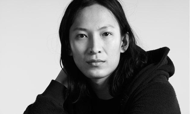 <b>Is Alexander Wang He...</b>