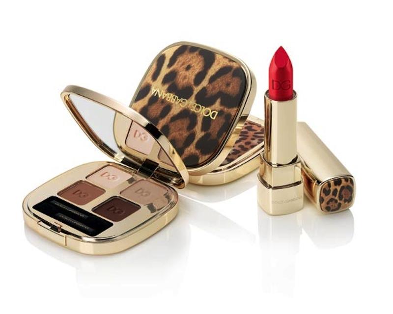 <b>Dolce &amp; Gabbana ...</b>