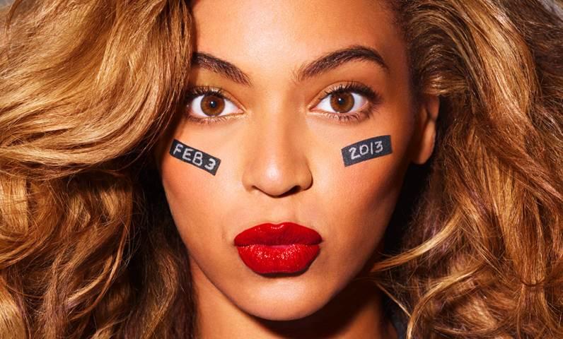 <b>Beyonce Documentary ...</b>