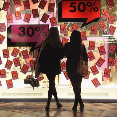 <b>Sales Shopping Tips...</b>