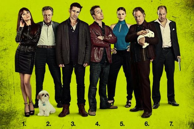 <b>Film Trailer: Seven ...</b>