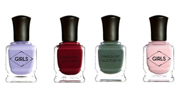 <b>Lena and Lippmann Un...</b>