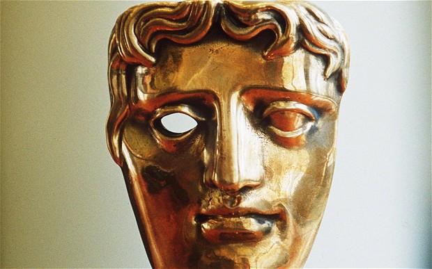 <b>BAFTA Awards Nominat...</b>