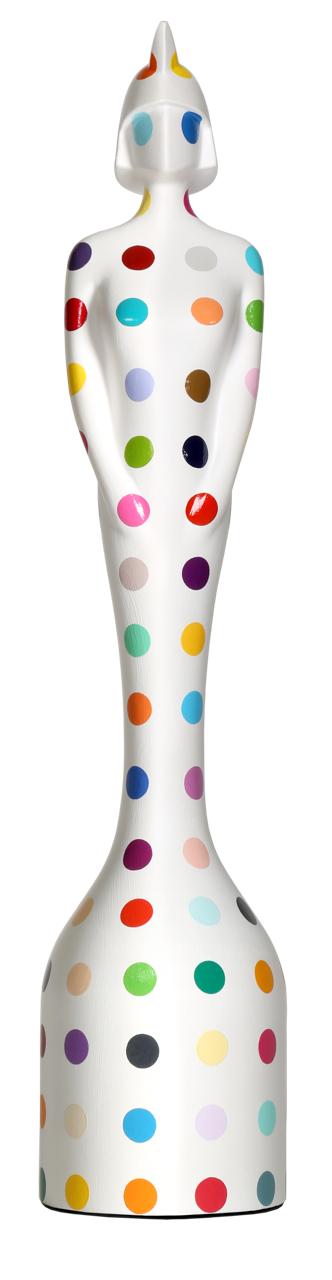 <b>Damien Hirst Designe...</b>