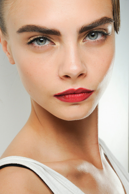<b>Is Cara Delevingne M...</b>
