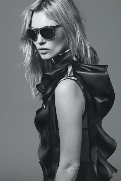 <b>Givenchy: A First Fo...</b>
