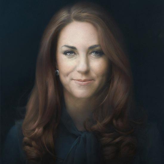 <b>Duchess' First Offic...</b>
