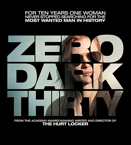 <b>Film Trailer: Zero D...</b>