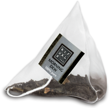 Rituals Morning Dew Tea