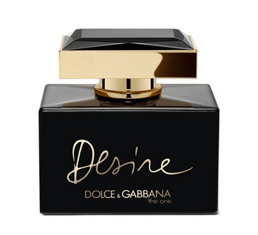 dolce gabbana desire fragrance teaser video beauty and the dirt. Black Bedroom Furniture Sets. Home Design Ideas