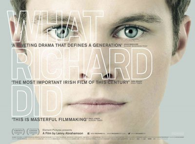 <b>Film Trailer: What R...</b>