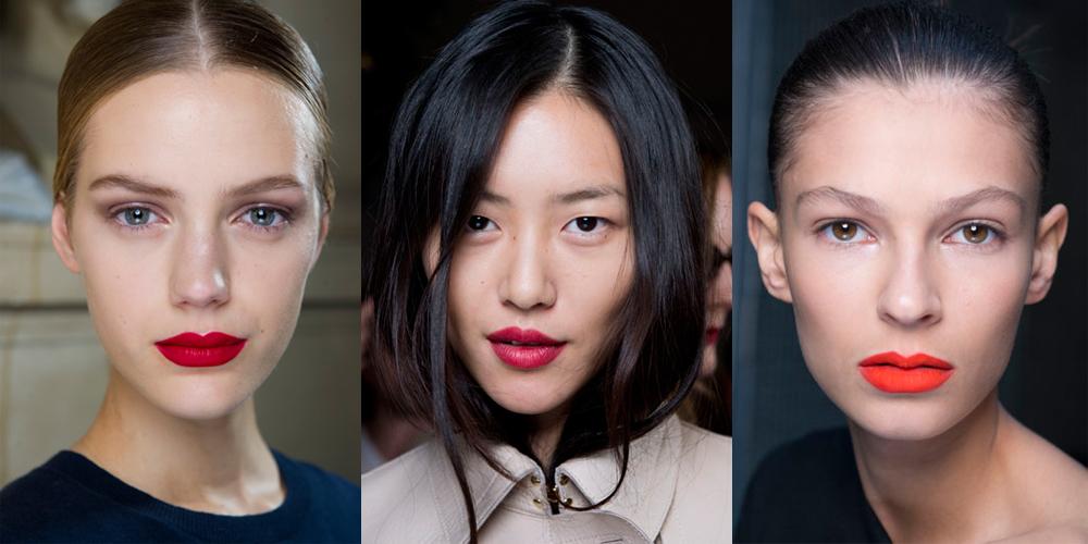 <b>SS13 Beauty Trend: M...</b>