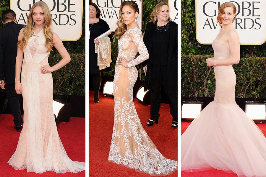 <b>Golden Globes 2013 F...</b>