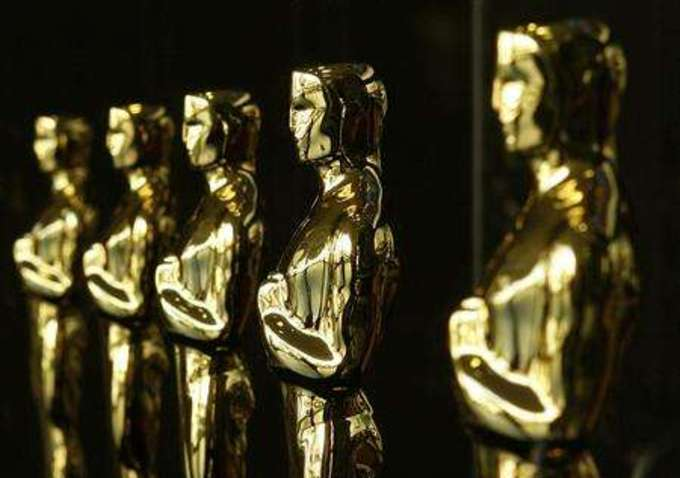 <b>2013 Oscar Nominatio...</b>