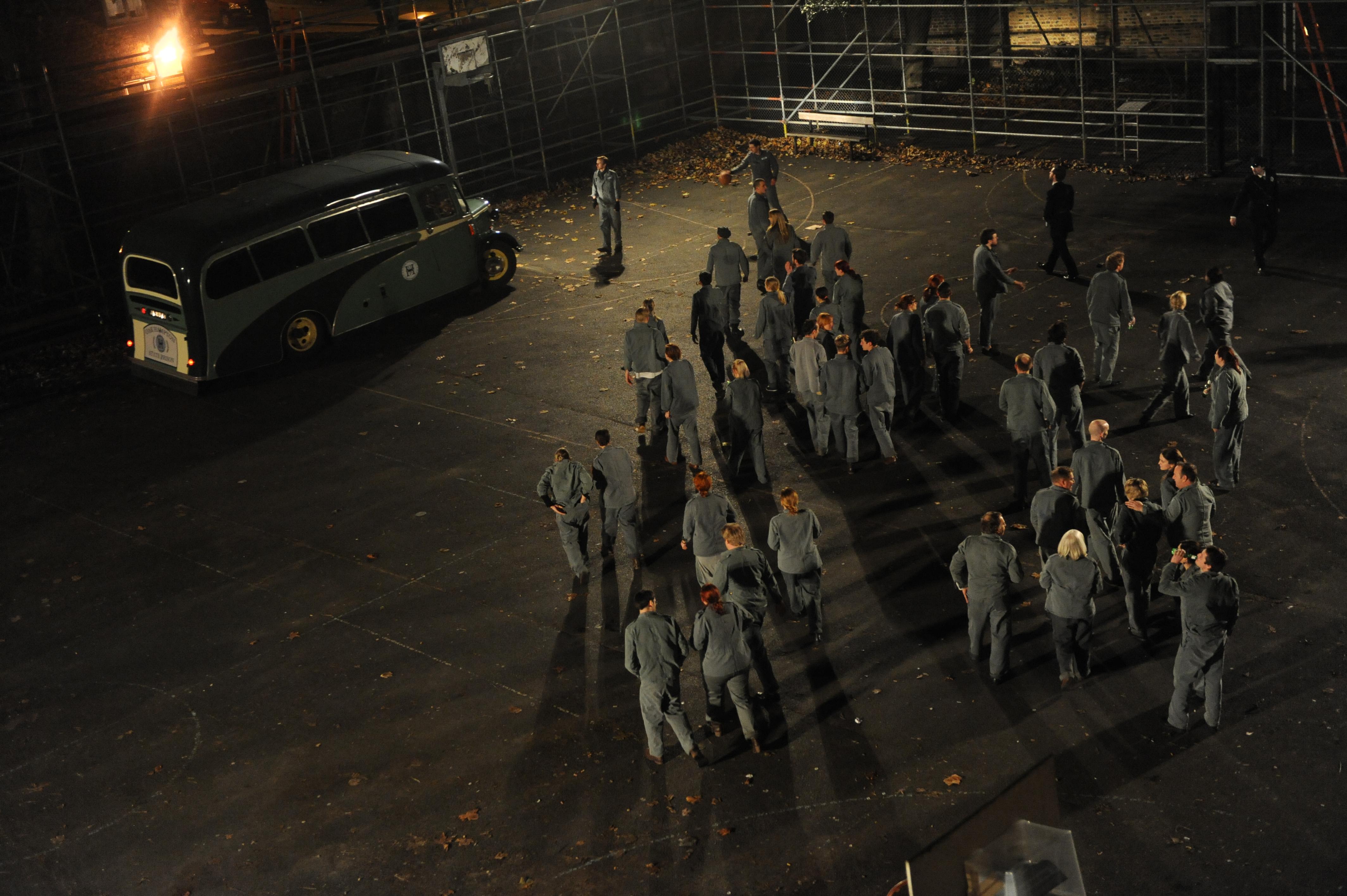 <b>Shawshank Redemption...</b>