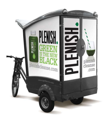 <b>The Plenish Wellness...</b>