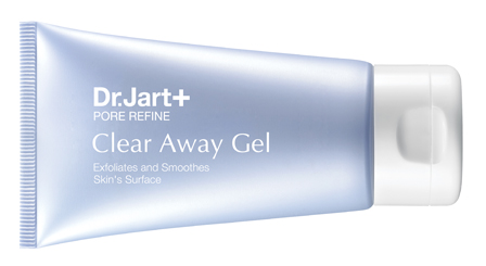 <b>Dr Jart+ Pore Refine...</b>