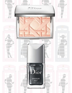 Dior Beauty Exclusives