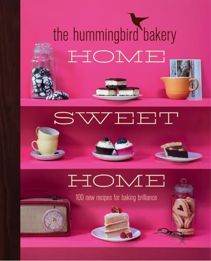 <b>Home Sweet Home With...</b>
