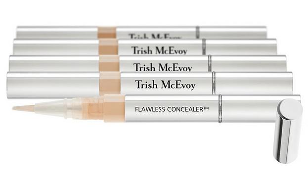 <b>Trish McEvoy Flawles...</b>