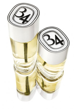 <b>Diptyque Paris Intro...</b>