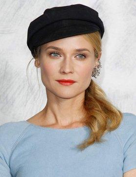 <b>Diane Kruger New Fac...</b>