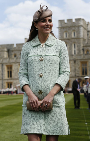 <b>Kate Middleton Dress...</b>