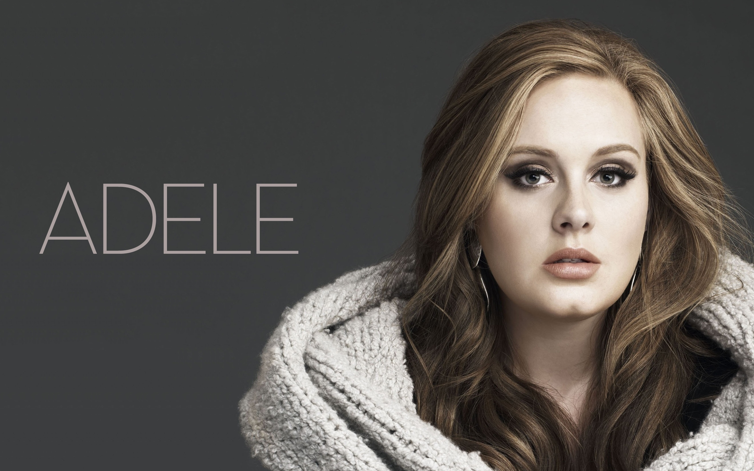 <b>Adele Named Youngest...</b>