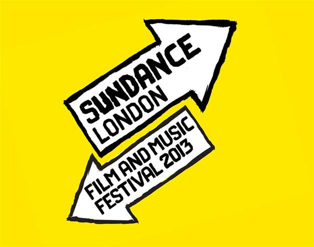 <b>Sundance London Revi...</b>