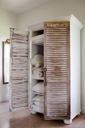 Interiors Inspiration: Display Cabinets