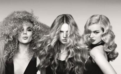 <b>GHD Launch New Eclip...</b>