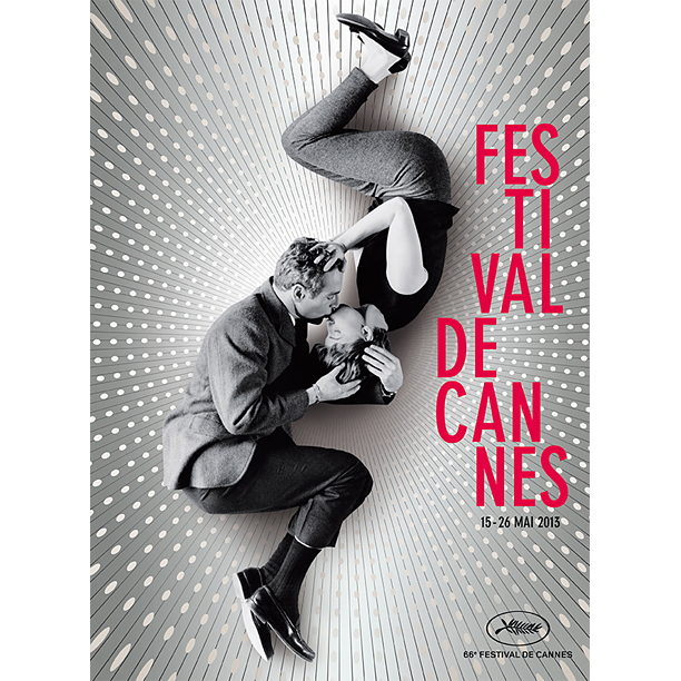 <b>2013 Cannes Film Fes...</b>
