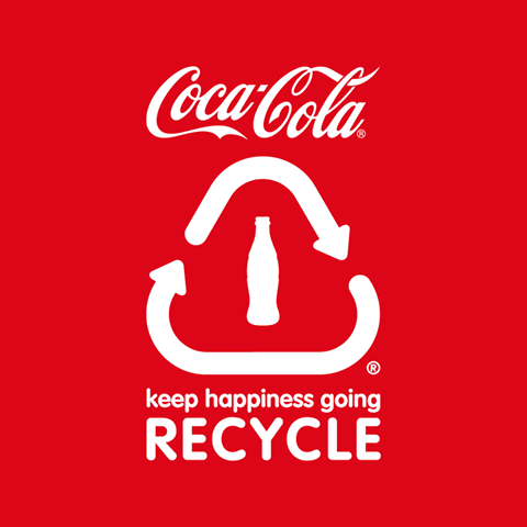 <b>Happiness Recycled w...</b>