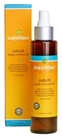 Mambino Organics Beauty And The Dirt