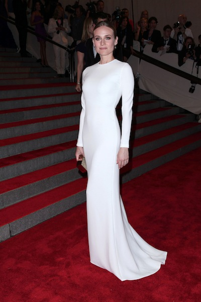 diane_kruger_white_dress_long