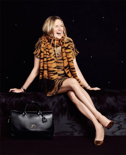 <b>Mulberry To Lose Cre...</b>