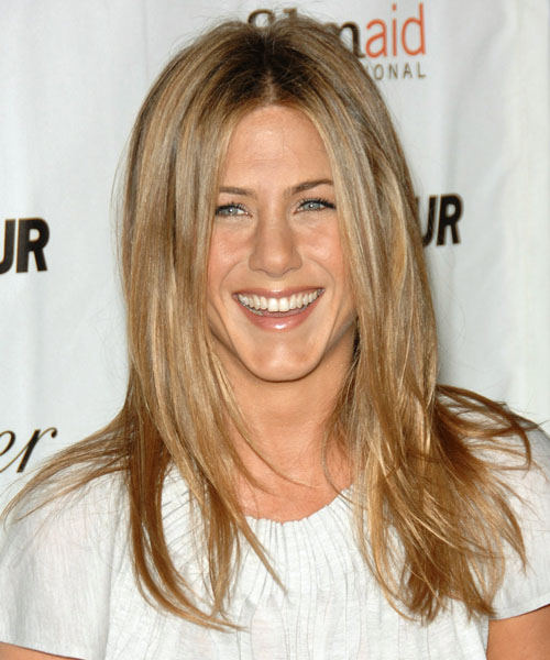 <b>Jennifer Aniston Rev...</b>
