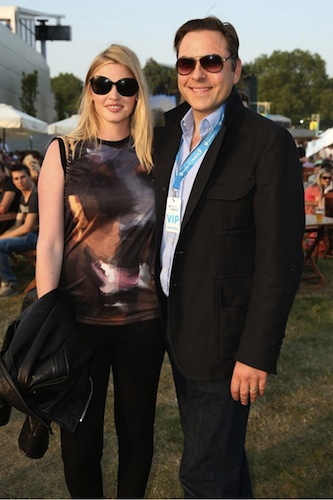 David-Walliams-and-Lara-Stone-Barclaycard-British-Summer-Time-Concert-2034965.png