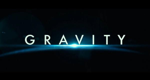 <b>Film Trailer: Gravit...</b>